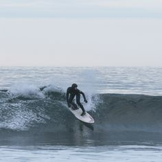 Swedish surfer Maria Petersson about coldwater surfing and her new surf  video - SurfGirl Magazine Surf 0d6e50015