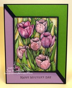 mothers day card operation write home | happy mother s day