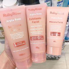 health skin care tips Makeup Eye Looks, Skin Makeup, Beauty Care, Beauty Skin, Body Care, Face Care, Bath And Body Works Perfume, Selfies, Sensitive Skin Care