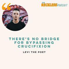 #levithepoet #musician #artist #Poetry #poet #podcast #podcasting #newepisode