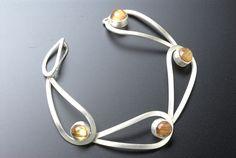 Brooches & Bracelets @ Jane Macintosh JewelleryJane Macintosh Jewellery