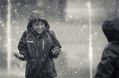 http://annida-online.com/tetap-sehat-di-musim-hujan-dengan-tips-berikut.html