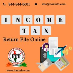 Income Tax Return (ITR) is a form in which the taxpayers file information about his income earned and tax applicable to the income tax department. The department has notified 7 various forms i.e. ITR 1, ITR 2, ITR 3, ITR 4, ITR 5, ITR 6 & ITR 7 till date. Every taxpayer should file his ITR on or before the specified due date. The applicability of ITR forms varies depending on the sources of income of the taxpayer,company, etc.