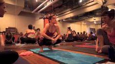 44 best bakasana images  yoga yoga poses yoga inspiration