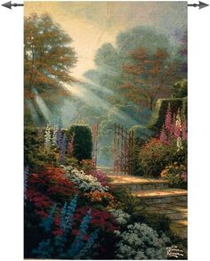 109 Best Garden Images Garden Gardens By The Bay Beautiful Gardens