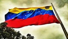 Image result for venezuela tumblr