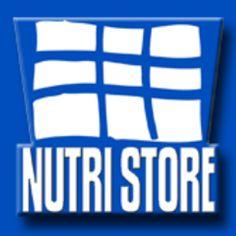 Nutri Store