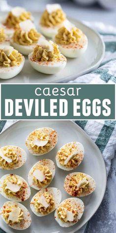 Best Egg Recipes, Side Dish Recipes, Crockpot Recipes, Favorite Recipes, Dip Recipes, Amazing Recipes, Delicious Recipes, Easy Recipes, Keto Recipes