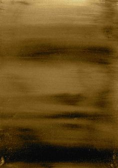 Face, oil on canvas, 1985, Alison Van Pelt