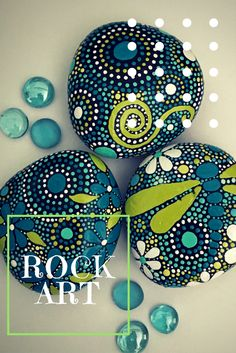Looking for a one-of-a-kind Christmas gift? Shop Now at ethereal & earth Rock Art for that perfect gift. Colorful Hand Painted Stone to accent home or garden. FREE USA Shipping.