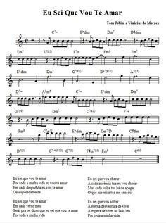 Spectacular How To Learn To Play Piano Chords. Ethereal How To Learn To Play Piano Chords. Guitar Chords Beginner, Music Chords, Violin Sheet Music, Piano Lessons, Music Lessons, Guitar Lessons, Beatles Lyrics, Guitar Songs, Acoustic Guitar