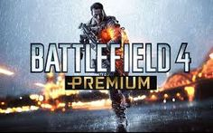 "The Battlefield 4 Premium Edition won't be coming to Xbox 360 due to ""technical limitations"""