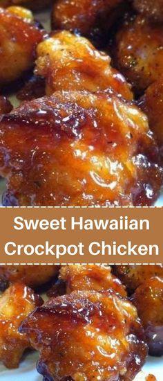 Crockpot Dishes, Crock Pot Slow Cooker, Slow Cooker Chicken, Slow Cooker Recipes, Crockpot Recipes, Cooking Recipes, Dinner Crockpot, Meal Recipes, Healthy Recipes