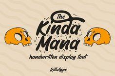 #displayfont #playfulfont #handwrittenfont #handletteredfont #handwritingfont #cartoonfont #beautyfont #childrenfont #kidsfont #happyfont