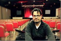 ¡CENSURA AL MÁXIMO! Prohíben a Luis Chataing presentarse en Anzoátegui (+mega respuesta) - http://lea-noticias.com/2015/08/28/censura-al-maximo-prohiben-a-luis-chataing-presentarse-en-anzoategui-mega-respuesta/