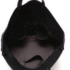 ドロウワー DRAWER 2wayショルダーバッグ 【nuva】 66442(ブラック) -「買ってから選ぶ。」靴とファッションの通販サイト ロコンド