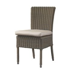 http://ak1.ostkcdn.com/images/products/6560179/Outdoor-Boca-Chair-P14138749.jpg