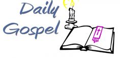 Daily Gospel Reflection for January 13, 2014  - Adding to the wonderful opportunities God has provided me is sharing a monthly Gospel Reflection on CatholicMom.com - here is my first.