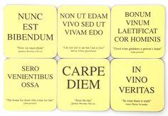 Latin quotes12