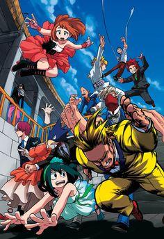 Drawing Deku Only (Part My Hero Academia My Hero Academia Episodes, My Hero Academia Memes, Hero Academia Characters, Anime Characters, Boku No Hero Academia, My Hero Academia Manga, Comic Manga, Manga Anime, Anime Art