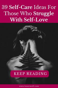 Self-care means taking steps to look after yourself and your physical, emotional, mental, and spiritual needs. These 39 ideas are simple and easy to do! Self Healing Quotes, Soul Healing, Self Love Quotes, Emotional Healing, Infp, Spiritual Needs, Spiritual Growth, Spiritual Meaning, Spiritual Path