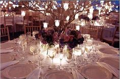 African themes for your wedding decorations,Indian wedding flower decoration,Winter Wedding Themes,Shine Your Wedding Reception,Lovely Star Themed Wedding