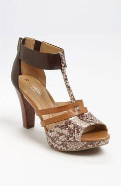 Naturalizer 'Kenna' Sandal | Nordstrom