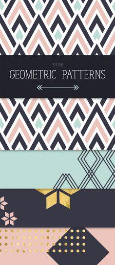 Geometric-Patterns.png (696×1600)