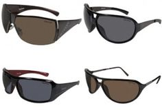 oculos triton 9