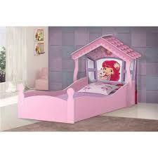 347a12ddff Resultado de imagen para lojas de quarto infantil em sp