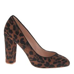 Someday going to get a pair of Etta pumps