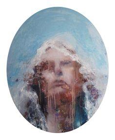 Jesùs Leguizamo... | Kai Fine Art