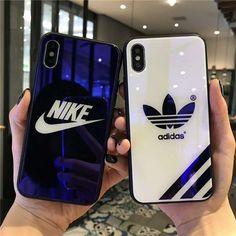 28 best iphone case images i phone cases, iphone cases, supreme caseiphone x i ケース ナイキ iphone8 iphon 8plus iphone7 6 カバー