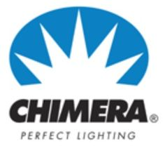 Chimera is the name of this well-known business