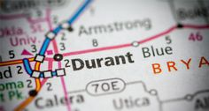 A report from Durant, Oklahoma, hints at a growing weariness among his most loyal supporters. In March, AlterNet spotlighted a handful of Trump voters who have voiced their dissatisfaction with the president's chaotic first few months in office. To one degree or another, each felt betrayed by the policies and measures the administration has introduced, or plans to introduce, to Congress.