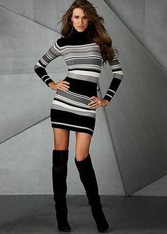 dress sweaters - Buscar con Google