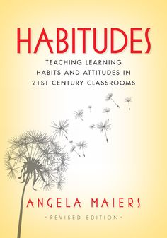 Teachers With The Habitudes is a new blog series celebrating and chronicling the learning and lives of talented educators from across the globe seeking to equip their students with the skills and strategies demanded in the 21st Century world and workforce.