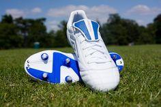 Fußball Wetten auf www.fussballwetten.info