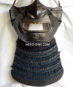 Reissei Men Nara