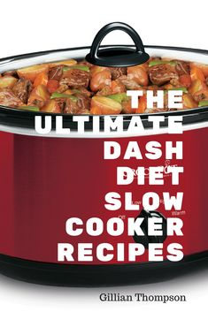 Here are some of the latest Dash Diet Slow Cooker Recipes. You can use your slow cooker all year round it great to come home from work and have your meal cooking in your Crock Pot. Apple Oatmeal Recipe This low sugar recipe for Apple oatmeal in the crock- Low Salt Recipes, Dash Diet Recipes, Low Sodium Recipes, Diet Soup Recipes, Heart Healthy Recipes, Healthy Snacks, Low Sodium Soup, Honey Recipes, Low Sodium Meals
