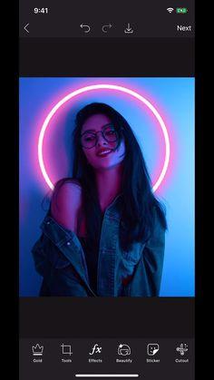 Creative Portrait Photography, Portrait Photography Poses, Photography Poses Women, Creative Portraits, Photography Editing, Photography Challenge, Photography Basics, Creative Instagram Photo Ideas, Ideas For Instagram Photos