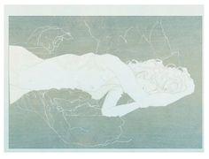 Recent Work - Colwyn Thomas Art