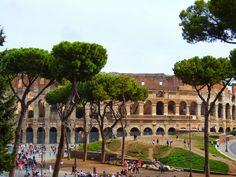 Consejos para tu viaje a Roma - http://www.absolutroma.com/consejos-para-tu-viaje-a-roma/