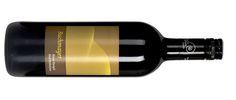 Wines of the World: Zweigelt Ried Hochsteiner 2013 Wine Rack, Red Wine, Alcoholic Drinks, Blog, Bottle, Glass, Decor, Wine, Decoration