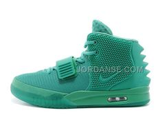 https://www.jordanse.com/nk-air-yeezy-2-green-lantern-glow-in-the-dark-2014-sale-online-for-fall.html NK AIR YEEZY 2 GREEN LANTERN GLOW IN THE DARK 2014 SALE ONLINE FOR FALL Only 82.00€ , Free Shipping!