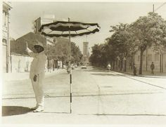 1960 guardia maisonnave gran sol trafico