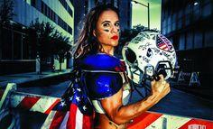NFL Team Adds First Female Coach | ThinkProgress