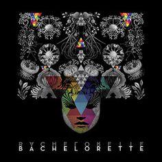 Bachelorette- synth, New Zealand