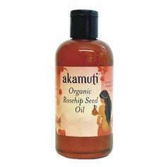 Veľmi cenný bio šípkový olej krásneho červeného zafarbenia. Bio šípkový olej pôsobí hydratujúco na pleť, obohacuje pleť vitamínom C a esenciálnymi mastnými kyselinami.