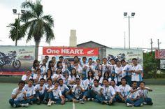 Crew of SBC'15